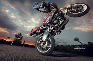 LE STUNT dans collaborateurs motocycle jorian-300x199